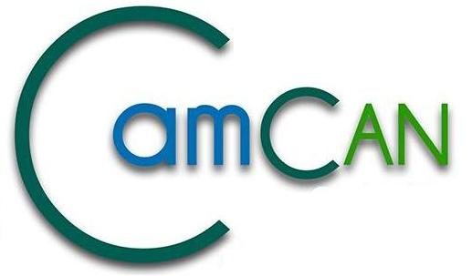Cam-CAN